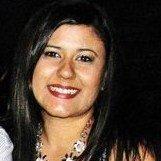 Claudia Silva Garcia