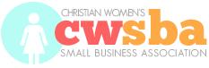 cwsba.com